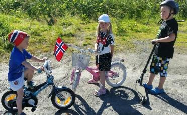 Taraldsvik foto Else Charlotte Holmstad (1)